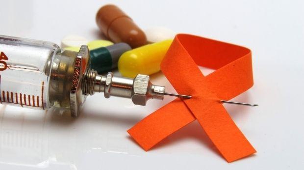 В Днепре стартует пилотная программа по борьбе с эпидемией ВИЧ/СПИДа