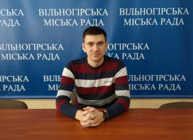 АО «Днепропетровскгаз» о преимуществах разделения счетов за газ