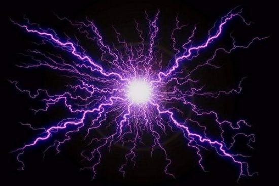 В двух районах Днепропетровска не будет электричества