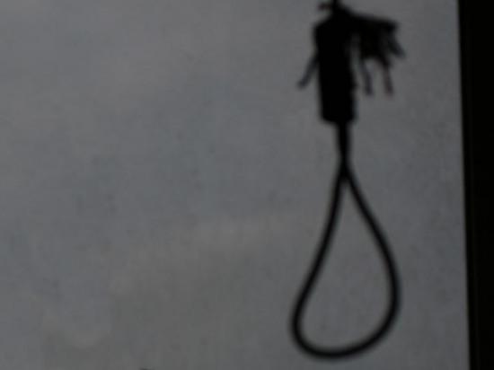 Днепропетровских милиционеров обвиняют в смерти 14-летнего подростка