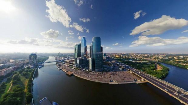 Как голосовали днепропетровские нардепы за переименование родного города
