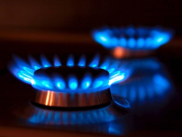Отключение газоснабжения ощутят жильцы 37 улиц Днепра