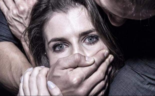 Предприниматель из Днепра изнасиловал девочку
