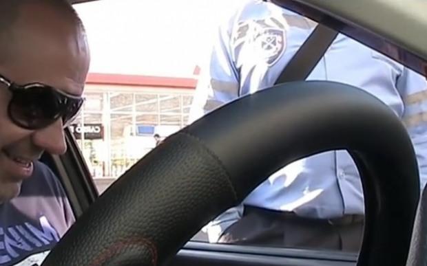 Припарковаться в Днепре – дело не простое