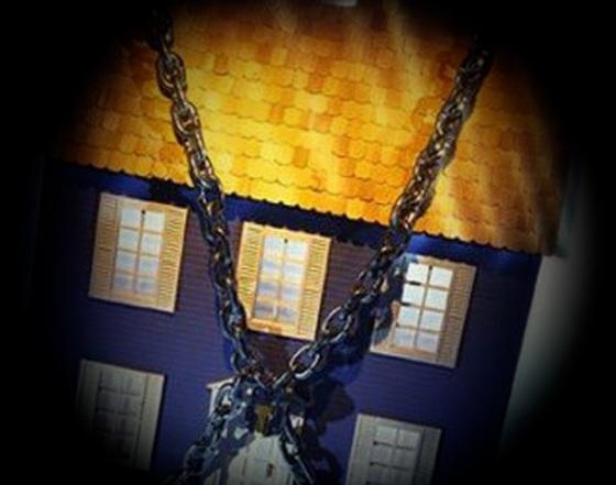 Прокуратура заинтересовалась квартирой наркодельца