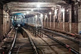 Турецкая Limak в октябре начнет строительство метро в Днепре