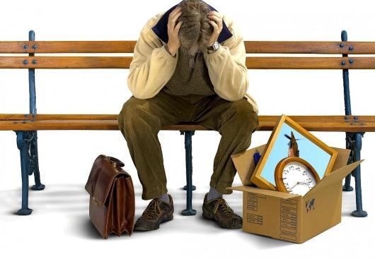 Облцентр занятости: ВПО нуждаются в переквалификации