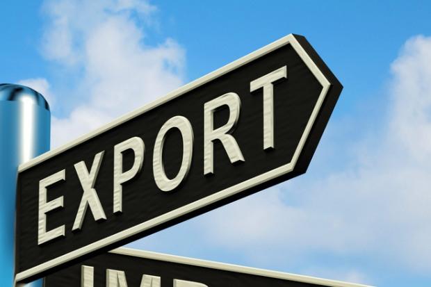 Украина планирует расширить поставки продукции на японский рынок