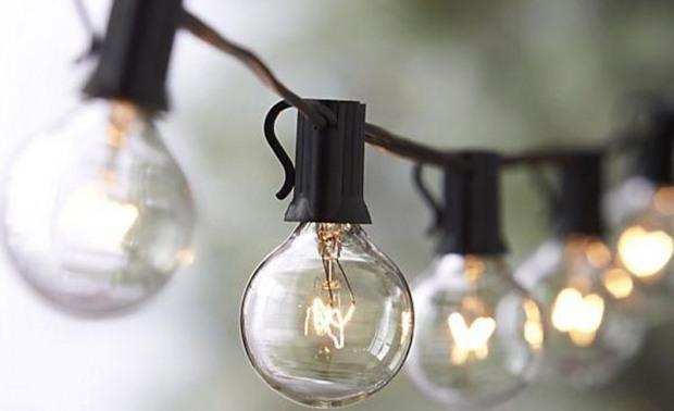 Для отключения электроснабжения выбраны дома и офисы в 5 районах Днепра