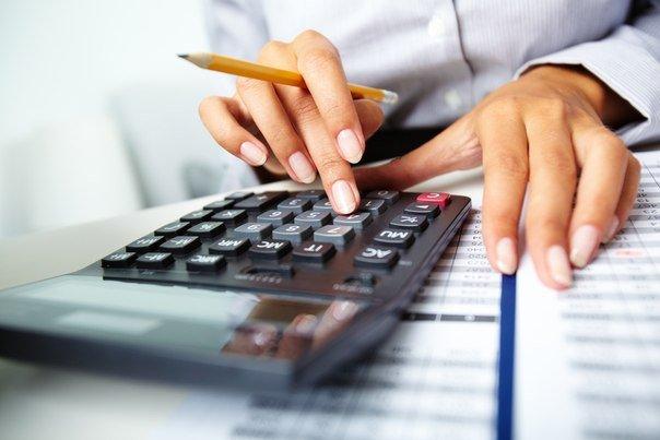 Облуправление статистики обнародовало свежую информацию о последних изменениях цен и тарифов