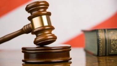 На суддю Бабушкінського районного суду міста Дніпра відкрито дисциплінарну справу