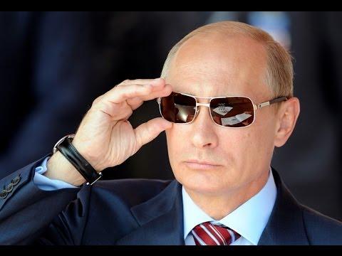 Как ФСБ взрывало Россию: история терактов