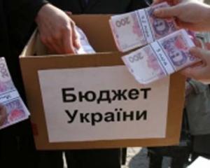 Українське анти-економічне диво