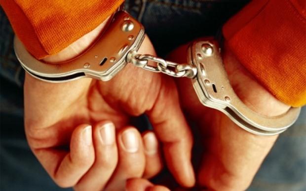 «Жалость» судей довела малолетку до грабежей
