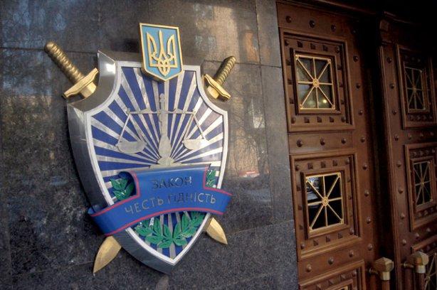 Квартира прокурора в декларации уменьшилась на 31 кв.м