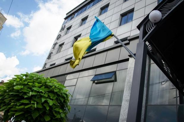 В Днепре помогут сформировать стратегию развития Украины