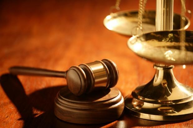 Попытка избежать осужденным конфискации квартиры не осталась без внимания прокуратуры