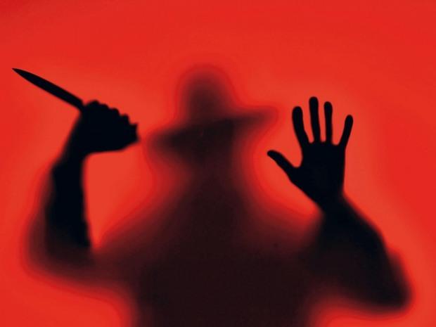 В мясном павильоне Днепра нашли убитую женщину