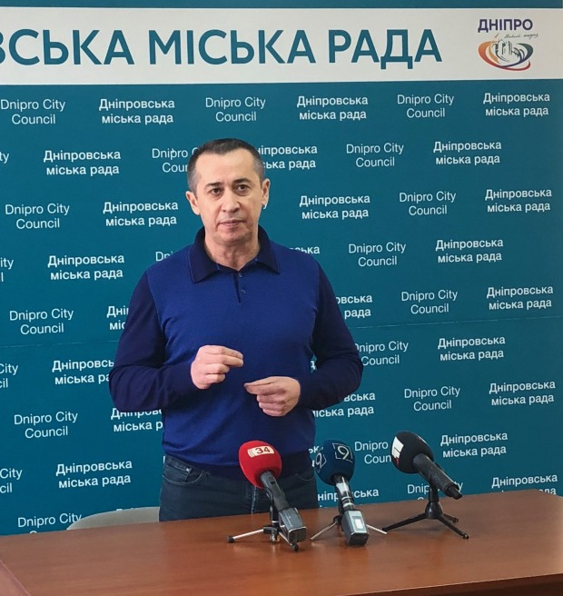 Страсти по квартплате: как Краснов ставил на место руководство департамента ЖКХ