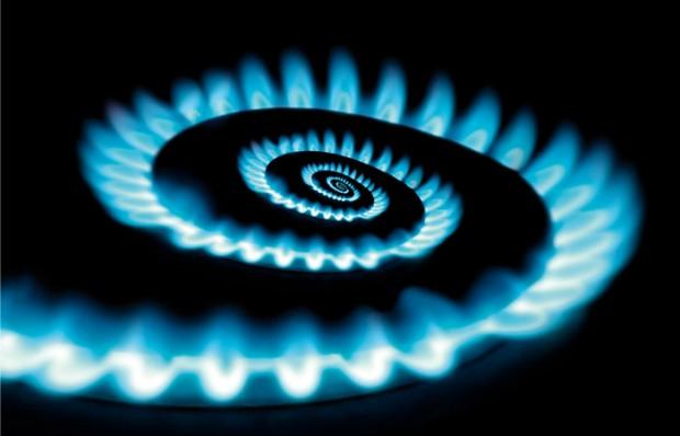 На сотне улиц Днепра отключат газоснабжение из-за установки счетчиков