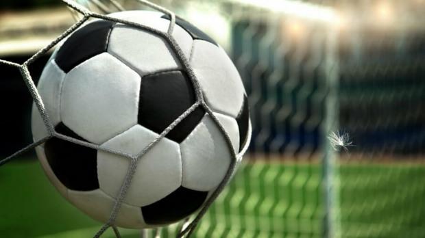 Лучшие БК для ставок на футбол