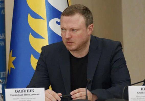 Дніпропетровська область відповідає всім критеріям для запуску громадського транспорту