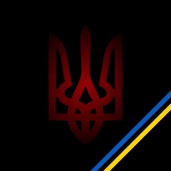 В ДТП на Днепропетровщине погибло 2 бойца одесского «Шторма»