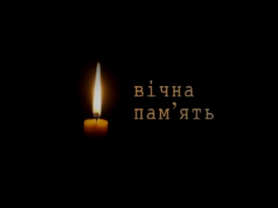 В Днепропетровске похоронят 21 неопознанного солдата