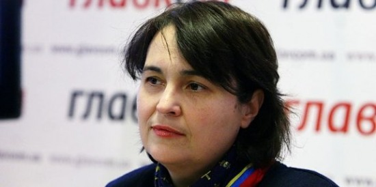 Доходы украинцев уменьшатся
