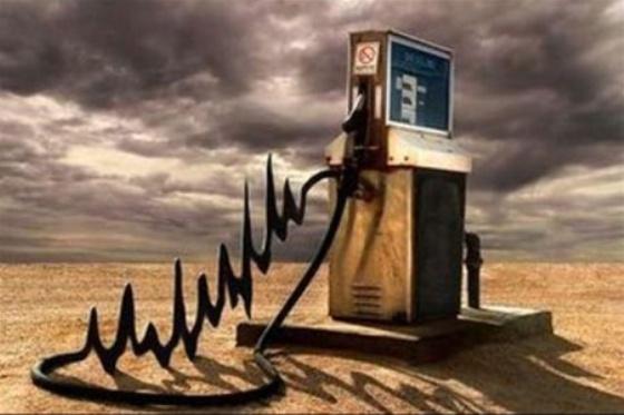 Таможенники Днепра дали «добро» на контрабандное топливо