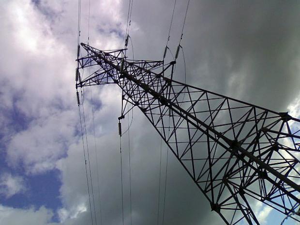 В Днепре без электроснабжения останутся квартиры и офисы в 7 районах