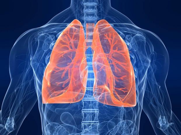 Переход на лечение туберкулеза дома поможет остановить эпидемию в Украине