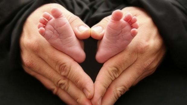 Днепровки неоднократно отказываются от абортов