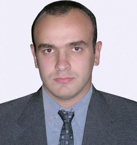 Пропавший в Израиле экс-чиновник подал в суд на ГУНП