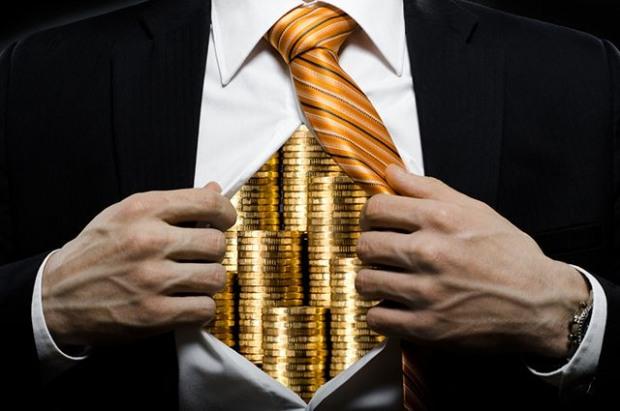 В Днепре налоговики помогли предпринимателям утаить более 12 миллионов гривен налогов