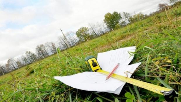 Дніпропетровська ОДА допомагає АТОвцям оформити земельні ділянки