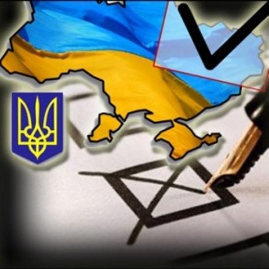 Загид Краснов стал конкурентом Игоря Цыркина на выборах