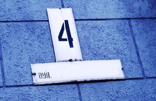 Три улицы Днепропетровска могут переименовать в честь погибших участников АТО