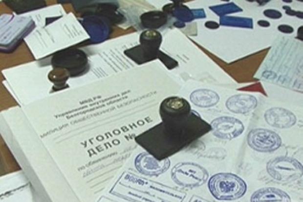 На Днепропетровщине чиновники наживались на металлопластиковых окнах для школ