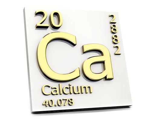Роль «правильного» кальция в организме человека