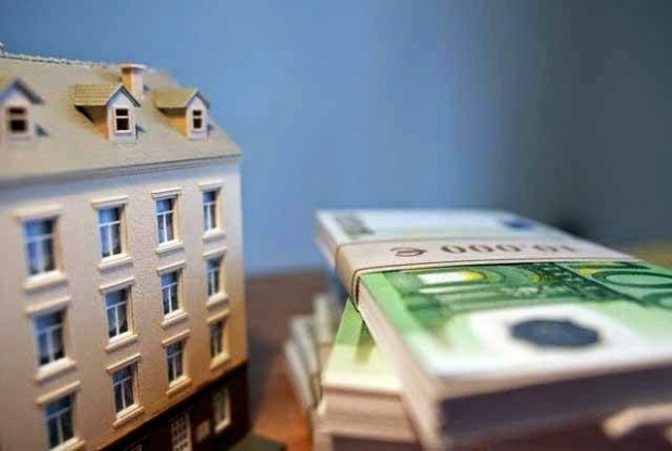 В Днепре мнимый ремонтик обокрал бюджет на 43 тысячи гривен