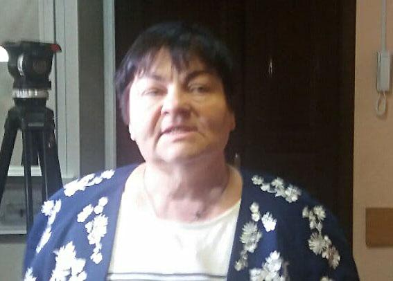 Суд арестовал экс-судью Овчаренко с альтернативой залога в 5 млн грн