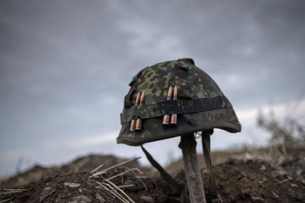 На Днепропетровщине искали решение проблемы самоубийств атошников
