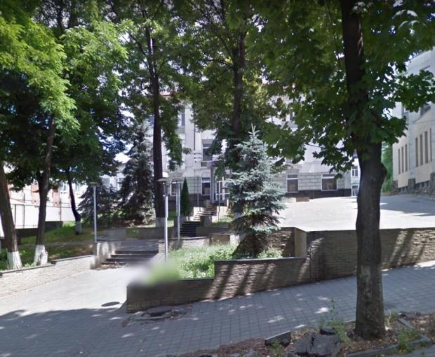 В Днепре приговорили бухгалтершу за махинации с недвижимостью за 32 миллиона гривен