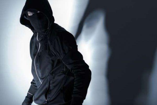 Правоохранители призывают потерпевших из разных регионов опознать членов банды