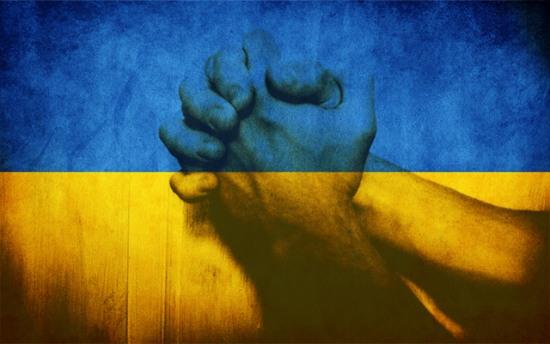 При военном положении украинцев обяжут к общественным работам