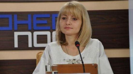 По факту исчезновения Тамилы Ульяновой возбуждено уголовное дело