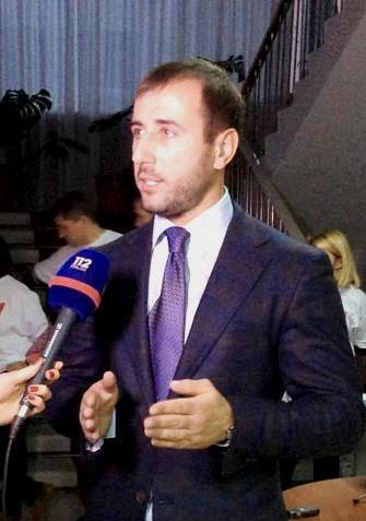 Сергій Рибалка: Всі фракції та групи ВР після «процедурного шантажу» надали кандидатури до Ради НБУ