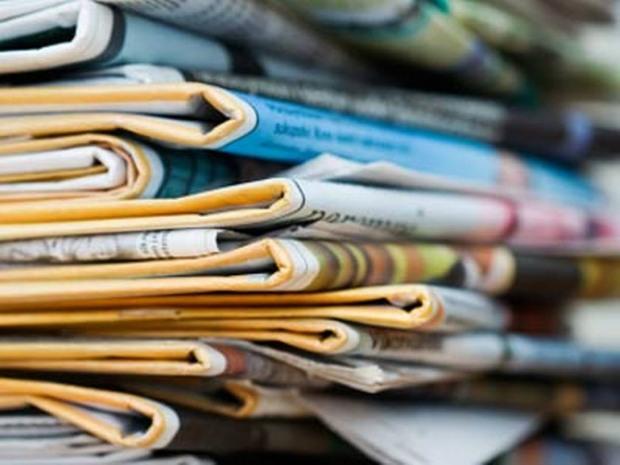 Как голосовали днепропетровские нардепы за разгосударствление прессы?