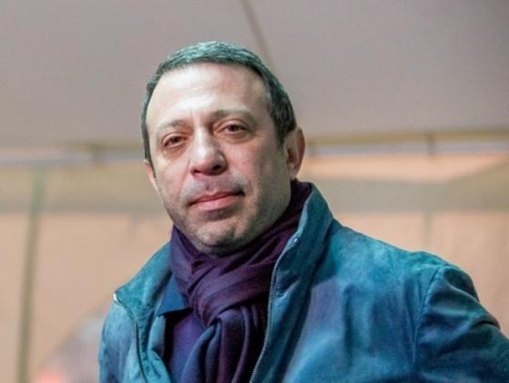 Корбана госпитализировали от повестки в Генпрокуратуру